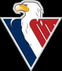 HC Slovan Bratislava Transfers summer 2017